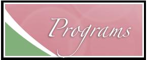 programs_btn